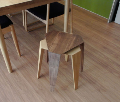 Ori stool 201502
