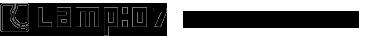 LAMP:07(ランプゼロナナ)